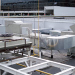 Double Check Industrial air conditioning, ventilation and refrigent systems