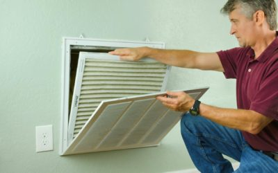 How Often Should I Change My Air Filter?
