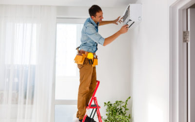HVAC Home Maintenance