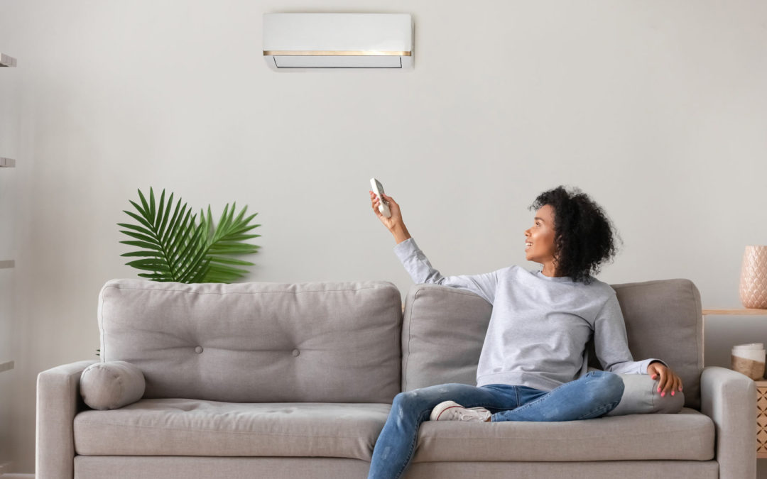 7 AC Maintenance Tips to Keep Your AC Running