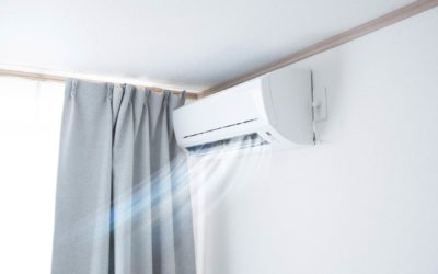 Now is the Time to Upgrade to a Bosch Air Conditioner