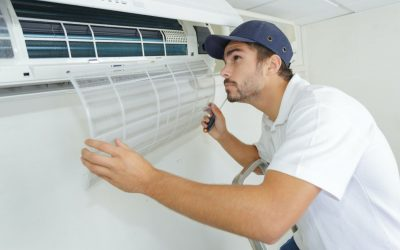 5 Tips to Find the Best AC Repair in Phoenix
