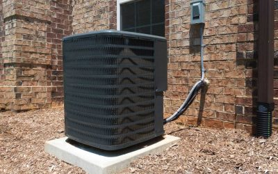 What Is a Good SEER Rating for an Air Conditioner?