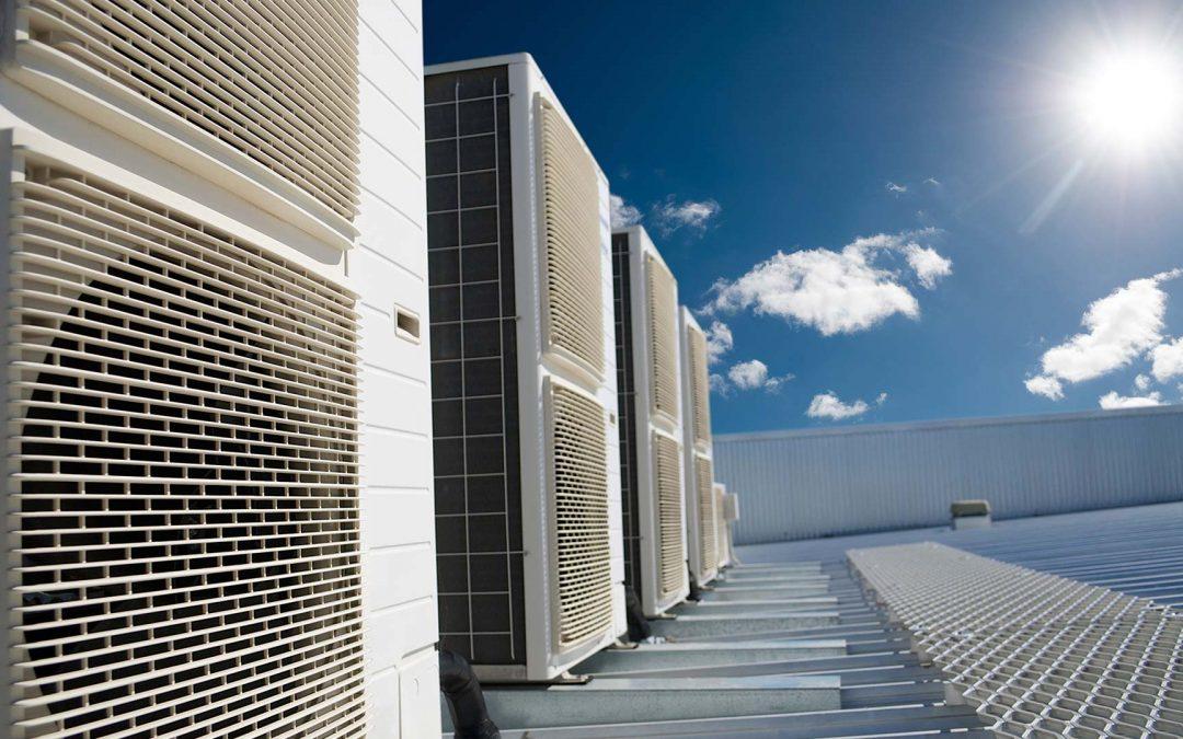 The Commercial HVAC Preventative Maintenance Checklist